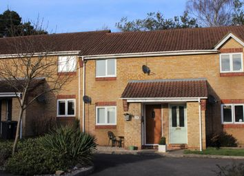 Thumbnail 1 bed maisonette for sale in Carters Walk, Farnham