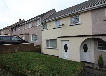 Thumbnail 3 bed property for sale in Keswick Road, Lancaster