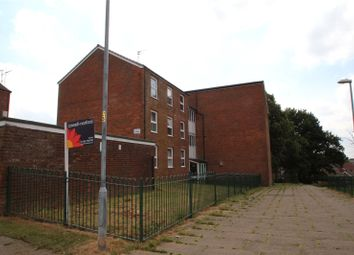 Thumbnail 3 bed flat for sale in Low Hill, Wardle, Rochdale, Greater Manchester