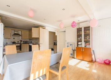 Thumbnail 2 bed flat to rent in Grosvener Terrace, Camberwell, London