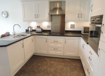 Thumbnail 2 bedroom flat to rent in Harborne Village Apartments, Birmingham, West Midlands