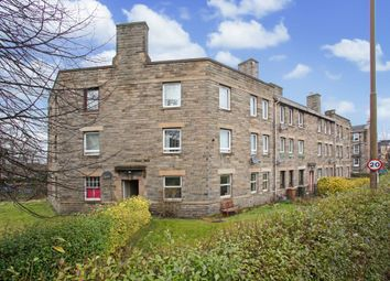 Thumbnail 2 bedroom flat for sale in 181/2 Broughton Road, Broughton, Edinburgh