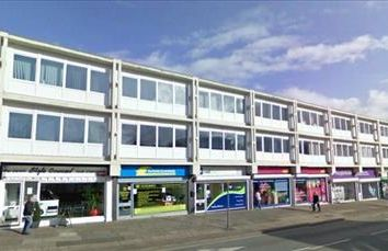 Thumbnail Office to let in Breeden House, Edleston Road, Crewe