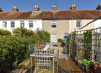 Thumbnail 2 bed property for sale in Mariners Terrace, Shore Road, Bosham