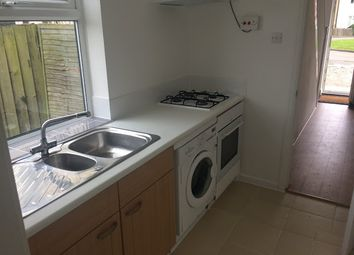 Thumbnail 3 bedroom shared accommodation to rent in Great Shelford, Cambridge