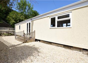 Thumbnail 1 bedroom property for sale in Quarry Rock Gardens, Bath, Somerset