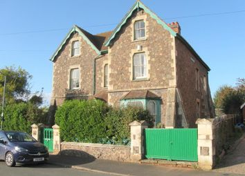 Cannock House, Victoria Park Road, Malvern, Worcestershire WR14. 8 bed detached house for sale