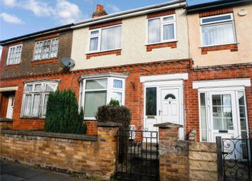 Thumbnail 2 bed detached house for sale in St Andrews Road, Leicester
