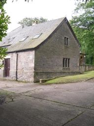 Thumbnail 1 bed cottage to rent in Harrock Hall Cottage, Wrightington
