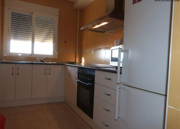 Thumbnail 2 bed town house for sale in Puerto De Mazarron, Murcia, Spain