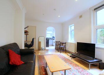 Thumbnail Studio to rent in Latimer Road, Wimbledon