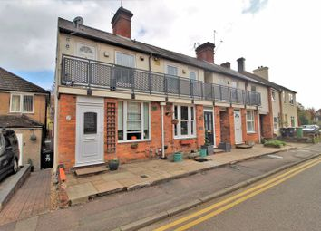 1 bed property for sale in Bury Road, Hemel Hempstead HP1