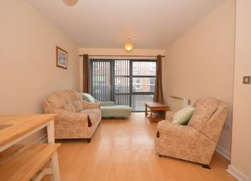 Thumbnail 1 bedroom flat to rent in Trippet Lane, Sheffield