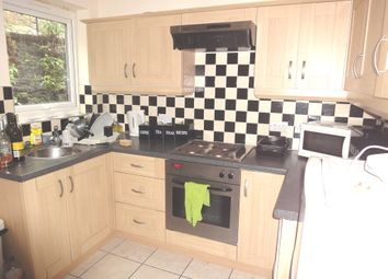 3 bed shared accommodation to rent in Oxford Street, Sheffield S6