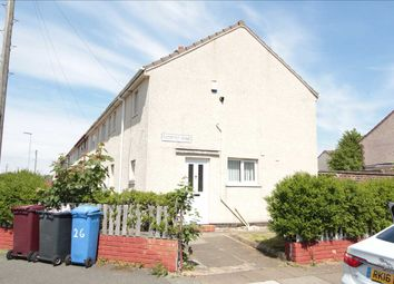2 bed end terrace house for sale in Darmond Road, Kirkby, Liverpool L33