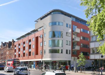 Thumbnail 1 bed flat to rent in The Pad, Highbury Corner, London