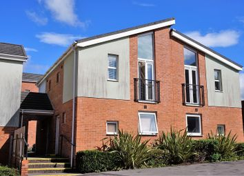 1 bed property for sale in Mill Meadow, North Cornelly, Bridgend, Bridgend County. CF33
