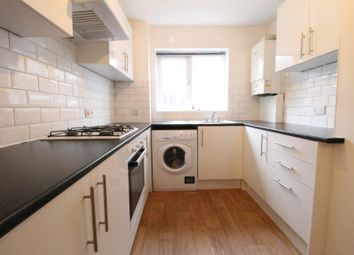 Thumbnail 1 bed flat to rent in Isobel House, Harrow