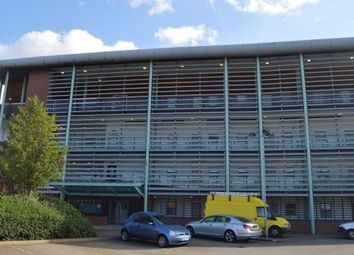 Thumbnail 2 bedroom flat to rent in Bishopsgate House, Bishopsgate Wharf, Coventry