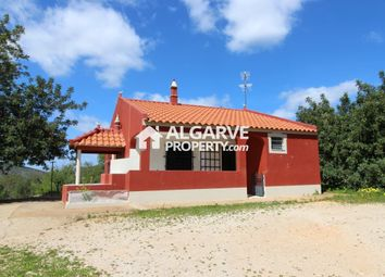 Thumbnail 1 bed villa for sale in Monprolé, Loulé (São Sebastião), Loulé Algarve