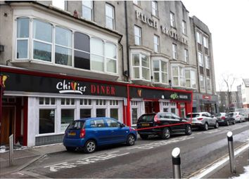 Thumbnail Retail premises to let in Unit 2, 17 - 21 Cowell Street, Llanelli, Carmarthenshire
