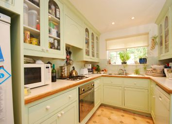 Thumbnail 2 bedroom property to rent in Boxall Road, Dulwich Village