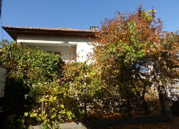Thumbnail 4 bed apartment for sale in Bansko, Blagoevgrad