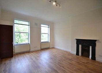 Thumbnail Studio to rent in Avenue Road, London