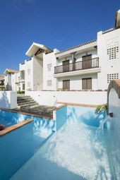Thumbnail 2 bed apartment for sale in San Roque, Malaga, Spain