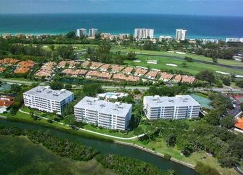 Thumbnail 3 bed town house for sale in 2450 Harbourside Dr #244, Longboat Key, Florida, 34228, United States Of America
