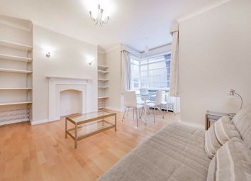2 bed flat to rent in Cochrane Street, London NW8
