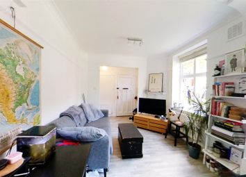 Thumbnail 1 bedroom flat to rent in Haslemere Road, London