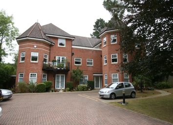 Thumbnail 3 bedroom flat to rent in Frithwood Avenue, Northwood