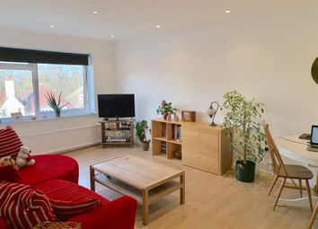 Thumbnail 2 bedroom flat to rent in Athenaeum Road, Whetstone