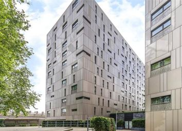 Thumbnail 1 bed property to rent in Woods House, 7 Gatliff Road, London