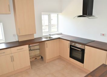 2 bed flat for sale in Coronation Court, Mexborough S64