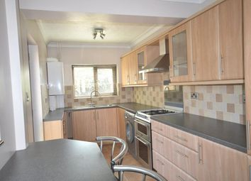 Thumbnail 3 bedroom property to rent in Grimshaw Road, Peterborough