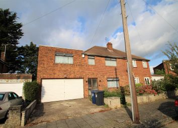 Thumbnail Property for sale in Oldfield Farm Gardens, Greenford