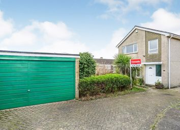 3 bed detached house for sale in Fernhill Close, Ivybridge PL21