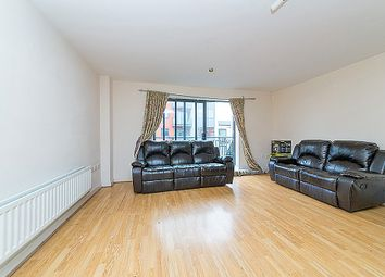 2 bed flat for sale in Rill Court, Barking IG11