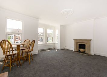 Thumbnail 4 bedroom flat for sale in Gleneagle Road, Streatham