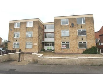 Thumbnail 2 bedroom flat for sale in 1 Regent Court, Off Huddersfield Road, Barnsley