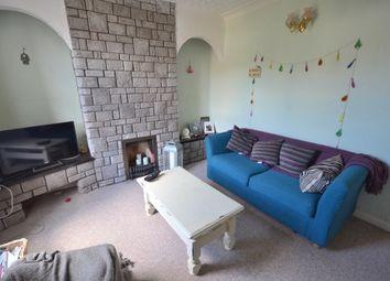 Thumbnail Room to rent in Station Road, Rainham, Gillingham