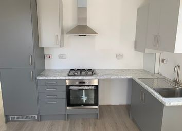 1 bed flat to rent in Lodge Road, Croydon CR0