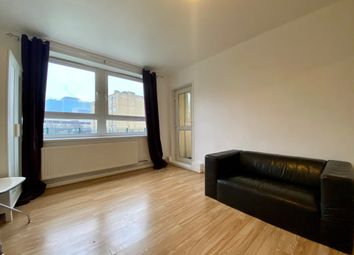 Thumbnail 3 bed flat to rent in Headlam Street, London