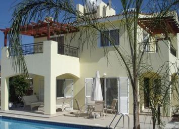 Thumbnail 3 bed detached house for sale in Empa, Paphos, Cyprus