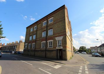 Thumbnail 1 bed property to rent in Church Road, Murston, Sittingbourne