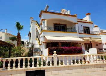 Thumbnail 2 bed apartment for sale in Spain, Valencia, Alicante, Los Dolses