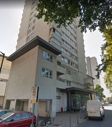 Thumbnail 3 bed flat for sale in Neville Gill Close, London