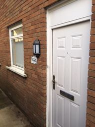 Thumbnail 3 bed flat to rent in Neath Road, Briton Ferry, Neath